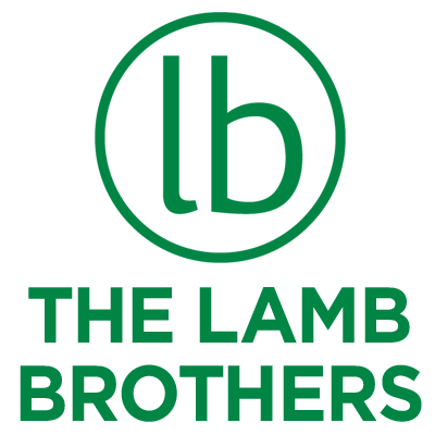 The Lamb Brothers