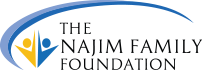 The Najim Family Foundation