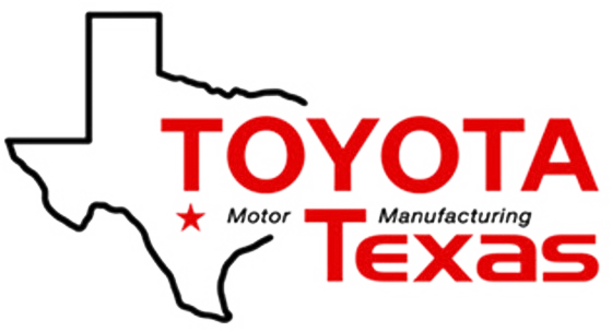 Toyota Manufacturing of Texas