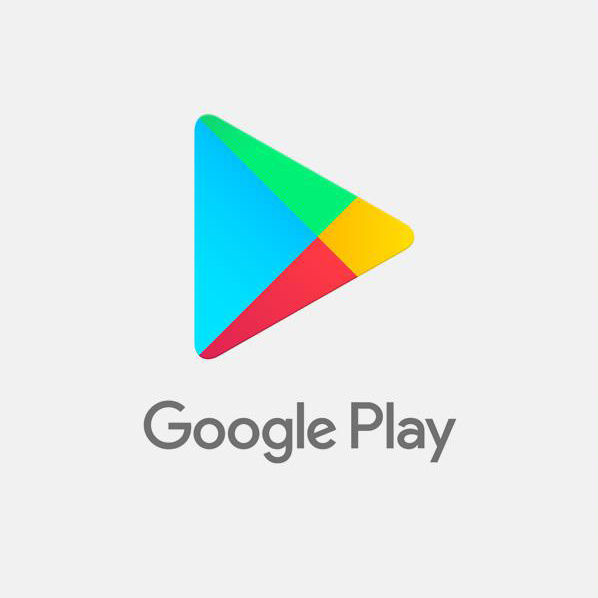 Access Yes! on the Google Play Store